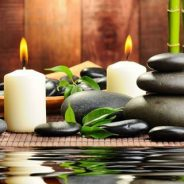 Тайский массаж и психосоматика